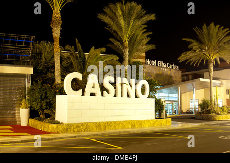 Canarey casino snohomish washington casino