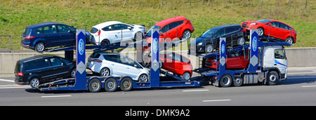Transport Transportation Car Lorries Ford Pick Up 1920s 20s Stock Photo Royalty Free