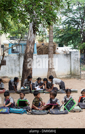 Mba essay help indian villages