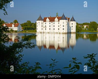Schleswig Flensburg