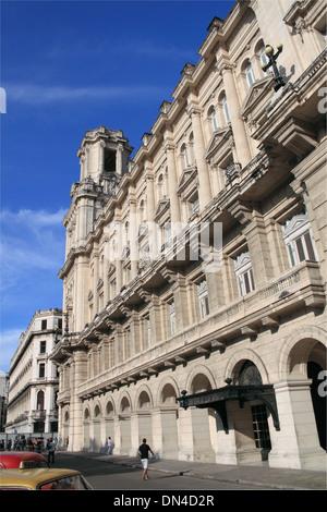 Museo nacional de bellas artes palacio del centro - Centro nacional del vidrio ...
