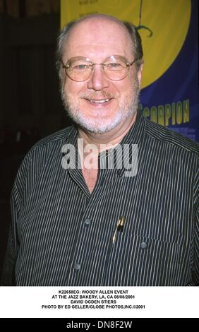 david ogden stiers movies and tv shows