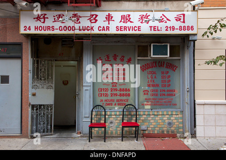 Photo Of Delancey Car Services New York Ny United States