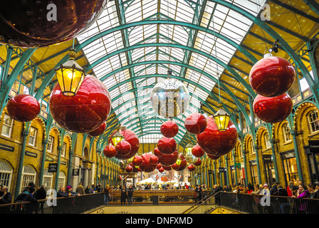 Mesmerizing England London Covent Garden Giant Paella Stock Photo Royalty  With Outstanding  Christmas Decorations At Covent Garden London Uk  Stock Photo With Captivating Polehill Garden Centre Also Wyevale Garden Centre Hereford In Addition Welwyn Garden City Jobs And Hilton Garden Inn State College As Well As B And Q Garden Chairs Additionally Covent Gardens Apple Store From Alamycom With   Outstanding England London Covent Garden Giant Paella Stock Photo Royalty  With Captivating  Christmas Decorations At Covent Garden London Uk  Stock Photo And Mesmerizing Polehill Garden Centre Also Wyevale Garden Centre Hereford In Addition Welwyn Garden City Jobs From Alamycom