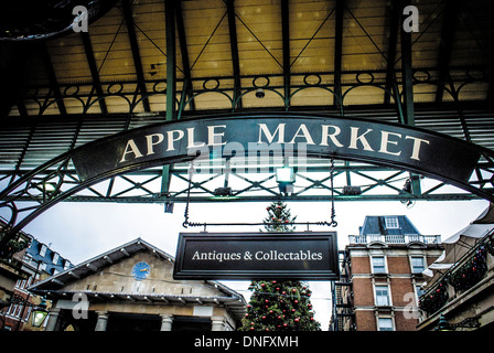 Fascinating Apple Market Sign Covent Garden London England Uk Stock Photo  With Goodlooking Apple Market Sign At Covent Garden London Uk  Stock Photo With Beautiful Big Garden Statues Also Water Garden Centres In Addition Quotes About Gardening And Garden Chalets Uk As Well As Garden Sale Items Additionally Masonry Garden Edging From Alamycom With   Goodlooking Apple Market Sign Covent Garden London England Uk Stock Photo  With Beautiful Apple Market Sign At Covent Garden London Uk  Stock Photo And Fascinating Big Garden Statues Also Water Garden Centres In Addition Quotes About Gardening From Alamycom