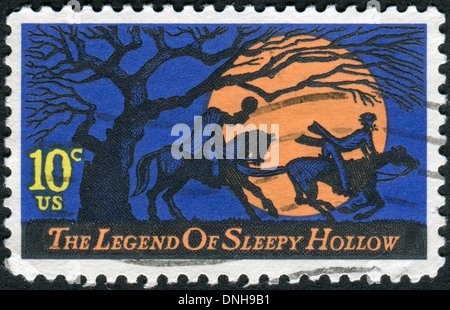 legend of sleepy hollow vs pip When the legend of sleepy hollow made its television debut on the disneyland tv show in 1955, it included a new 14-minute animated segment about the life and times of author washington irving it.
