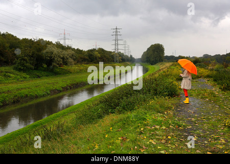 Autumnal Walks Stock Photo: 310032326 - Alamy