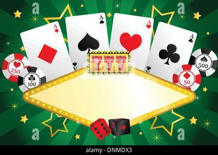 online casino bonus ohne einzahlung sofort freispiele
