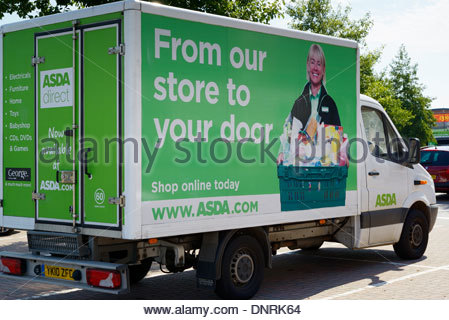 Online Shopping At Asda Home Delivery. Online Shopping At Asda Home Delivery Men S Online Shopping Free Fico Credit Score Free If you are a no-how woodworker, it's challenging to imagine that you will have the ability to come up with a shed like an expert.