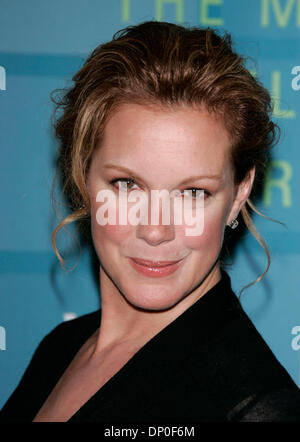 Mar 15, 2006; West Hollywood, California, USA; Actress ELIZABETH PERKINS at the 23rd Annual William S. Paley Television - Stock Photo