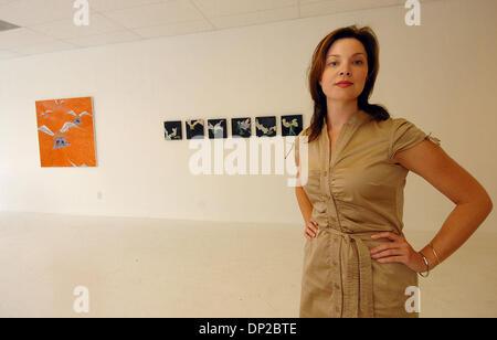 Gavlak Gallery West Palm Beach