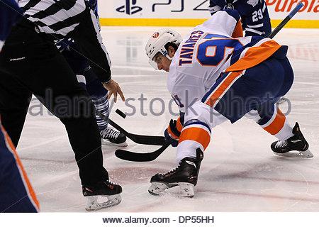 Toronto Maple Leafs New York Islanders Hh