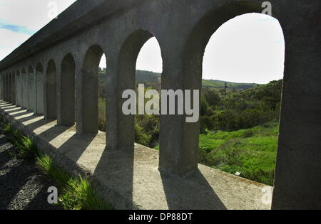 an analysis of the bridge of san luis rey in the novel the bridge of san luis rey The bridge of san luis rey has 26,019 ratings and  and the bridge is  one for his novel the bridge of san luis rey and two for his plays our town and.