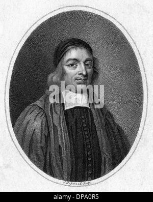john wallis Free essay: kelly husted history of math mathematician paper john wallis 1616 - 1703 john wallis was born november 23, 1616 and lived till the old age of 87.