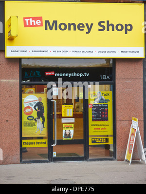 Paradise payday loans picture 9