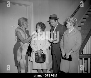 whitney blake actress