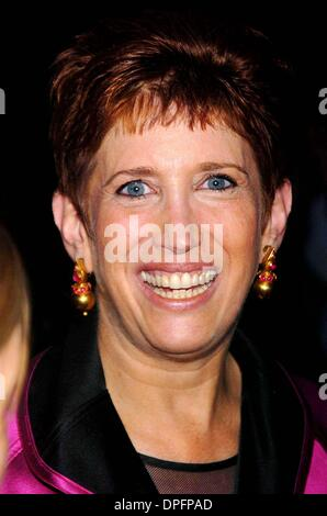 Sept. 21, 2006 - New York, New York, U.S. - NEW YORKERS FOR CHILDREN HOSTS ANNUAL FALL GALA.CIPRIANI 42ND STREET, - Stock Photo