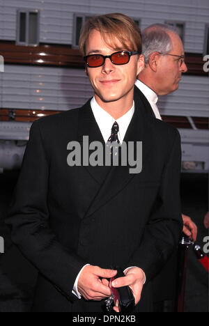July 20, 2006 - K1157LR.25TH AMERICAN MUSIC AWARDS LOS ANGELES CA 01-26-1998.BRYAN WHITE. LISA ROSE-  PHOTOS(Credit - Stock Photo