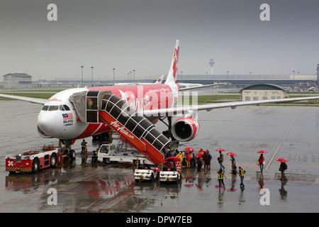 flight asia