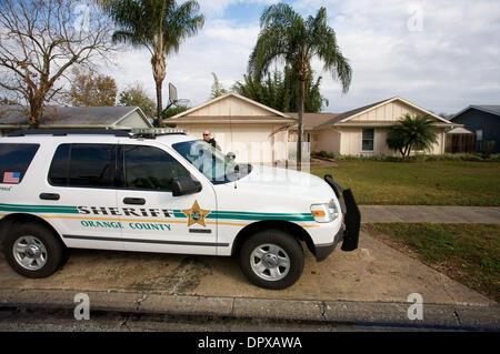 Dec 11 2008 orlando florida usa a team of medical - Orange county sheriffs office florida ...