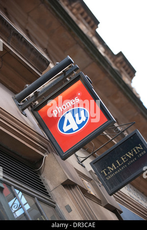 Join the thousands of Phones 4u customers now shopping at Carphone Warehouse. Find out how we can help you with our useful FAQs and advice page.