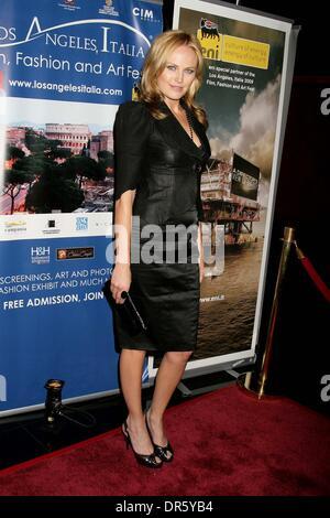 4th Annual Los Angeles Italia Film, Fashion and Art ...