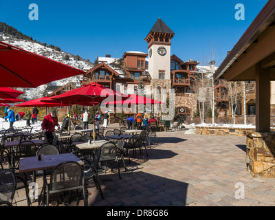 Avon Colorado Restaurants Buffets In Mesa Arizona