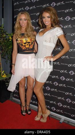 Fascinating Lauren Pope And Chloe Sims Celebrities At Jewel Bar Covent Garden  With Remarkable Lauren Pope And Chloe Sims Celebrities At Jewel Bar Covent Garden London  England   With Delightful Hartman Garden Furniture Sets Also Richardson Garden Center In Addition Cadbury Garden Centre Somerset And Garden Water Drainage Solutions As Well As Garden View Additionally China Garden Takeaway Menu From Dealamycom With   Remarkable Lauren Pope And Chloe Sims Celebrities At Jewel Bar Covent Garden  With Delightful Lauren Pope And Chloe Sims Celebrities At Jewel Bar Covent Garden London  England   And Fascinating Hartman Garden Furniture Sets Also Richardson Garden Center In Addition Cadbury Garden Centre Somerset From Dealamycom