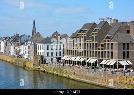 Crowne Plaza Maastricht Hotel - room photo 1805103