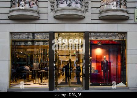 Un rétro pour le boutique gucci paris Rose - art-sacre-14.fr 3fffe01ec38