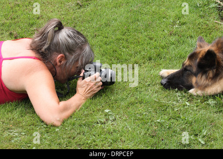 ... the West coast fo Stock Photo, Royalty Free Image: 101615284 - Alamy