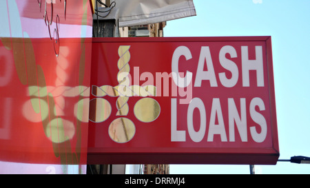 Cash advance henderson ky picture 9