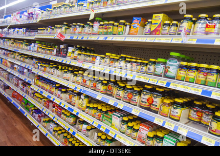 cortez v wal mart stores In the united states district court for the district of new mexico,december 22, 2005,the opinion of the court was delivered by: lorenzo f garcia chief united states magistrate judge,robert cortez, plaintiff, v.
