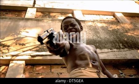 Download Film City Of God 2002