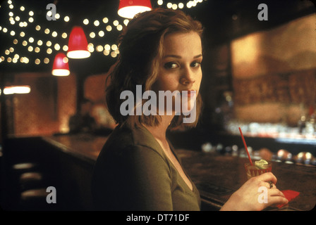 REESE WITHERSPOON BEST LAID PLANS (1999) - Stock Photo