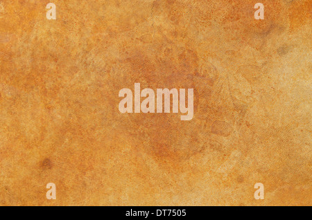 stained concrete floor texture. Delighful Floor Orange Red Stained Concrete Floor Background Texture  Stock Photo And Stained Concrete Floor Texture L