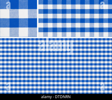 ... Seamless Picnic Table Cloth Pattern 1500x1500 With Samples. Good For Blue  Checkered Tablecloth Creation Of