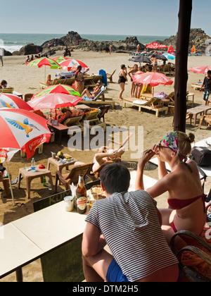 Sky Bar Restaurant Va Beach