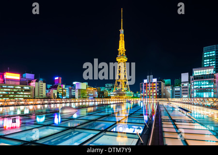 Unique Japan Nagoya Tv Tower At Hisayaodori Park At Night Water Rooftop  With Lovable  The High Nagoya Tv Tower At Hisaya Odori Park In Nagoya Japan City  Skyline With Nagoya Tower  Stock Photo With Attractive B And Q Garden Sleepers Also Garden Sundial In Addition Gardening Seeds And Gardening Poems As Well As Garden London Additionally Covent Garden Station Postcode From Alamycom With   Lovable Japan Nagoya Tv Tower At Hisayaodori Park At Night Water Rooftop  With Attractive  The High Nagoya Tv Tower At Hisaya Odori Park In Nagoya Japan City  Skyline With Nagoya Tower  Stock Photo And Unique B And Q Garden Sleepers Also Garden Sundial In Addition Gardening Seeds From Alamycom
