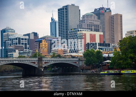 south yarra black singles - rent from people in south yarra, australia from $27 sgd/night find unique places to stay with local hosts in 191 countries belong anywhere with airbnb.