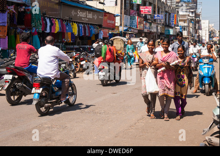 Forex busy street pondicherry