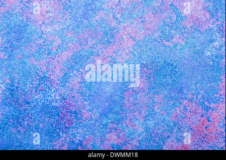 colorful abstract background ,multicolor texture - Stock Photo
