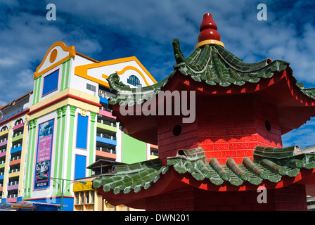 dating kuching sarawak Kuching is the capital and largest city of the east malaysian state of sarawak and the district of kuching, as well as the largest city on the island of borneo understand [].