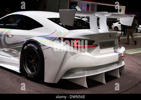 https://l450v.alamy.com/450v/dwn56e/lexus-rc-f-gt3-racing-concept-at-the-84th-geneva-international-motor-dwn56e.jpg