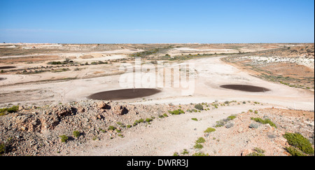 Australia coober pedy golf club coober pedy south for Landscaping courses adelaide