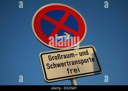 Rhineland Federal Republic of Germany Europe EU 2013 - Stock Photo