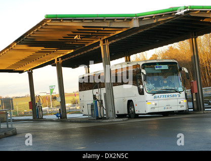 Rhineland Federal Republic of Germany Europe EU 2013 - Stock Photo