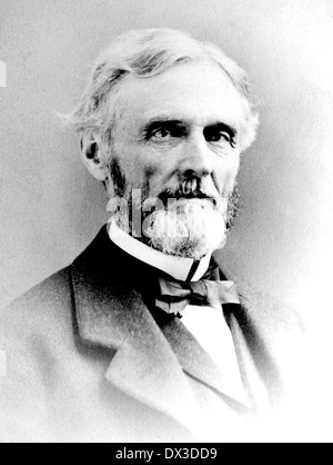 the brilliant military career of robert e lee an american civil war soldier Robert e lee was the most successful confederate military leader during the american civil war (1861–1865) this also made him, by virtue of the confederacy's defense of chattel slavery, the most successful defender of the enslavement of african americans.