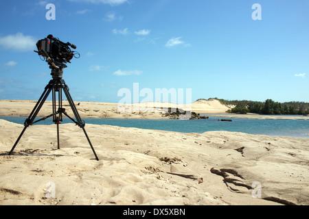 The Kimberley, Western Australia - Stock Photo