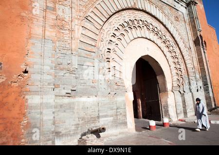 Entrance gate gates door doors at hmp her majesty 39 s for Entrance to rivet city